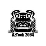 AzTech2064