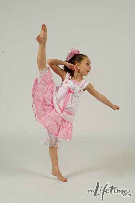 Image - Photoshoot - Rag Dolls - Maddie Ziegler - Picture ...