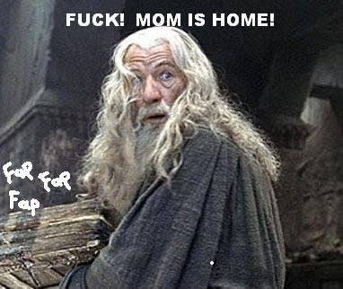 File:Gandalf STAHP.jpg