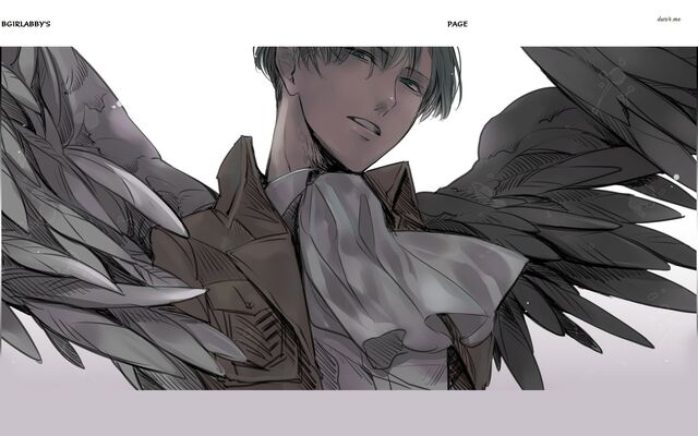 File:Levi3.jpg