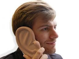 File:Ear.jpg