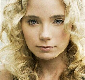 Abby Pivaronas1
