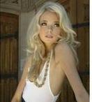 Abby Pivaronas11