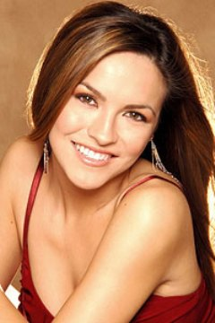 Chrishell-Stause-Amanda Dillon AMC
