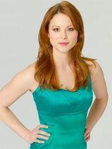 Sarah Glendening-Marissa Tasker Chandler AMC