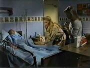 General Hospital - April 16, 1985