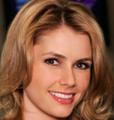 Lisa Niles.png