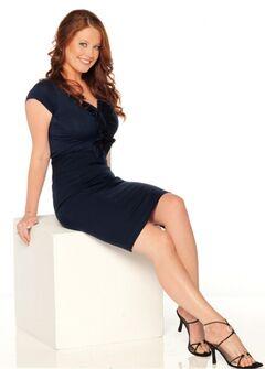 Natalie Cast Photo