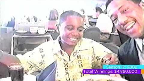 America's Funniest Home Videos WINNING VIDEOS PART 3 2000 - 2005