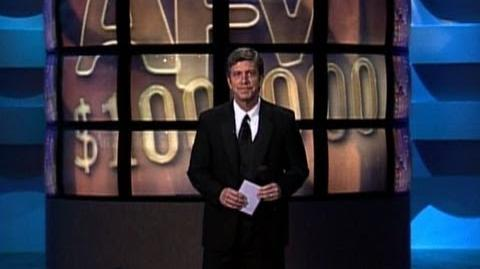 America's Funniest Home Videos - $100,000 Show