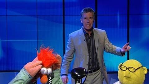 Muppetpalooza