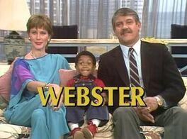 Webster