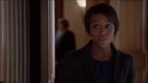 How to Get Away with Murder Season 2 Promo