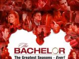 The Bachelor: The Greatest Seasons—Ever!