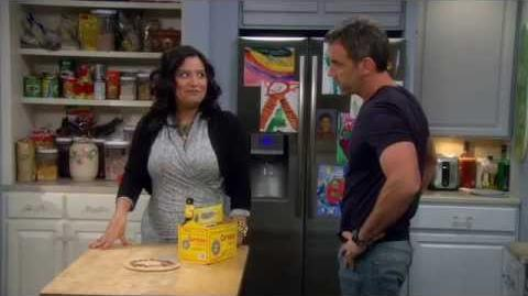 Cristela ABC First Look Trailer