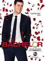 The Bachelor - Ben Higgins