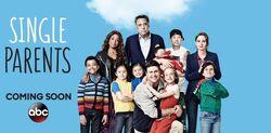 Single Parents titlecard