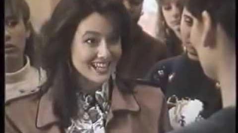 Life Goes On 1990 2 Promo