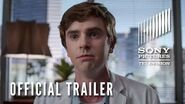 The Good Doctor 2019 – Official Season 3 Trailer