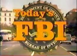Today's FBI