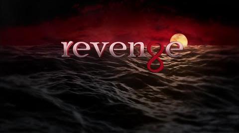 Revenge Intro Opening Credits