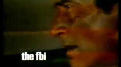 The FBI Promo (1972)