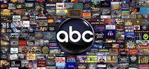 ABC shows