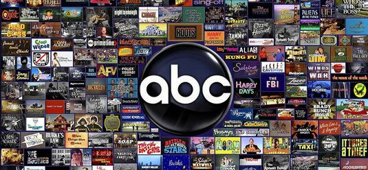 ABC shows