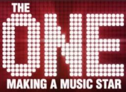 The One- Making a Music Star