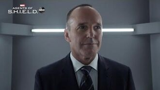 Marvel's Agents of S.H.I.E.L.D. Season 7 Trailer