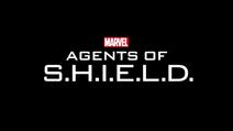 Agents of S.H.I.E.L.D. Series Finale Intro