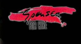 Spenser- For Hire