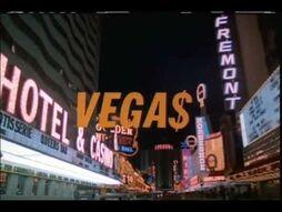 Vegas (1978)
