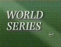 Abc-worldseries-card