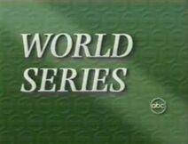 Abc-worldseries-card