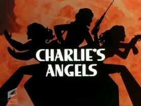 Charlieangels