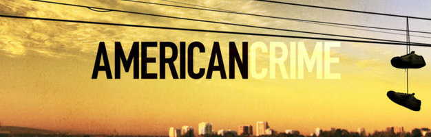 File:American Crime.jpg
