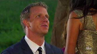 The Bachelor The Greatest Seasons - Ever! - June 8