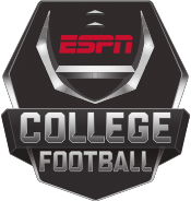 ESPN College Football on ABC