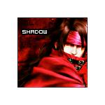 Shadow123367