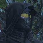 Louqas's avatar