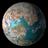 PlanetStar's avatar