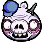 Zombie Pig - Copy (2)