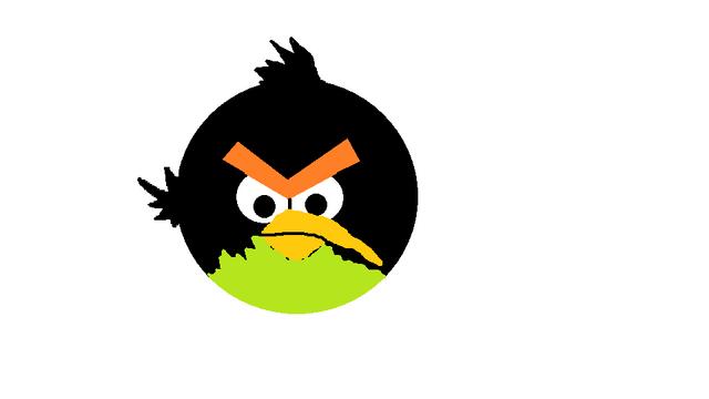 File:Super Spinner Bird.png