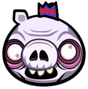 Zombie Pig - Copy (3)
