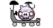 Zombie Pig - Copy