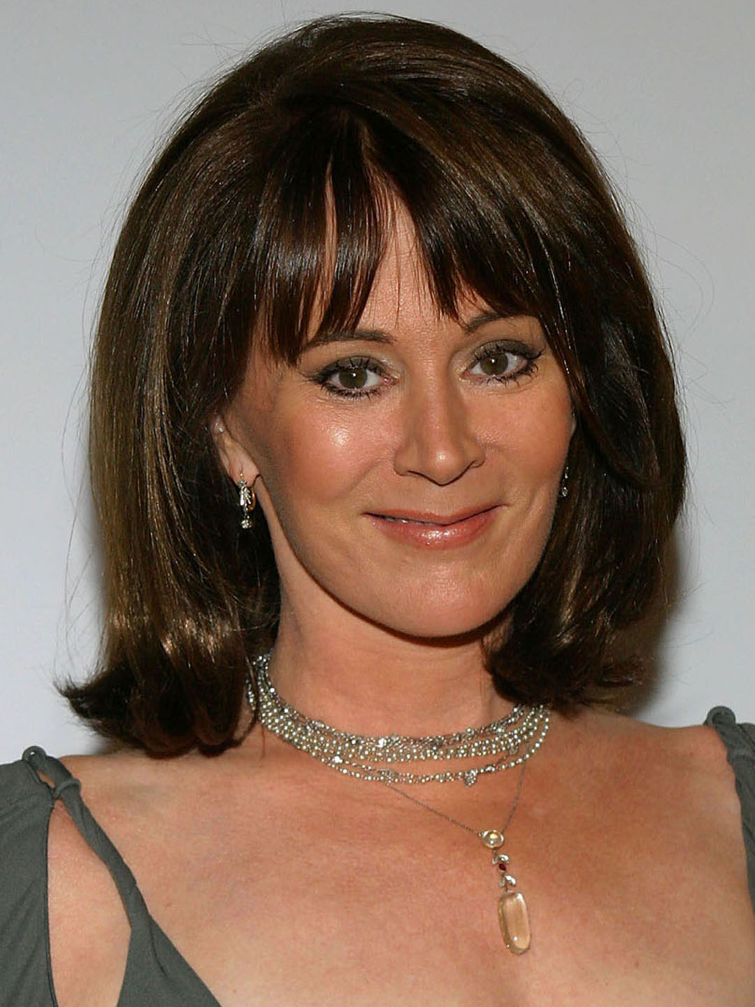 Patricia Richardson Patricia Richardson new picture