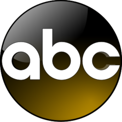 ABC gold