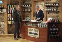 Bud's Store