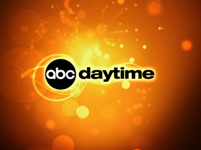 Abc-daytime-logo